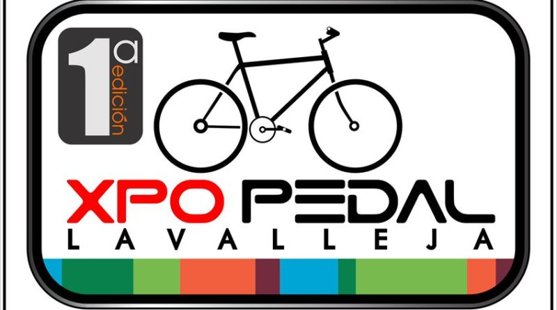 expo pedal Lavalleja